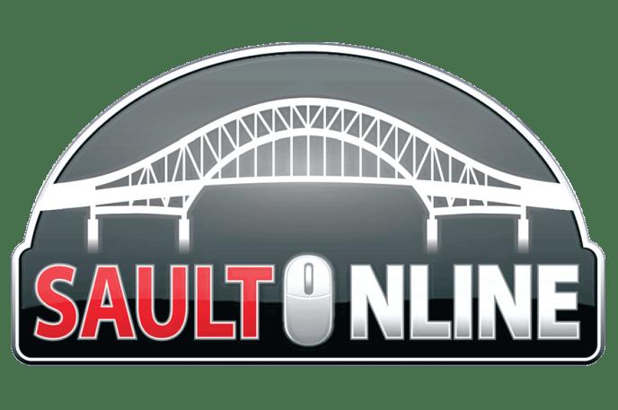 SaultOnline Logo