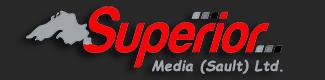 Superior Media (Sault) Ltd.