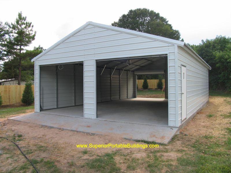 Featured Garage 1 866 943 2264