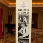 ALS Fundraiser | Taj Hotel | Boston, MA