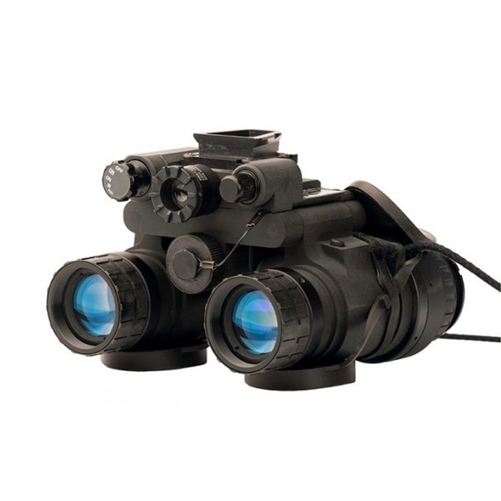 Superior Binoculars