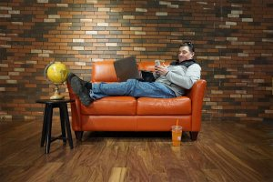 Darren Moss | Digital Engineer | Superior Promotions | Medford, MA