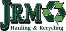 JRM   Peabody, MA   Safe Driving Incentive