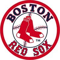 Boston Red Sox | Boston, MA