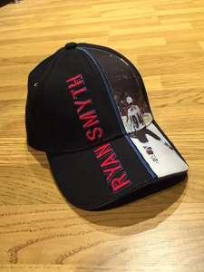 Ryan Smith Hat