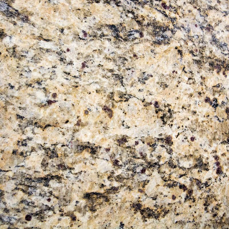 Over 30 Different Granite Countertop Colors In Phoenix Az