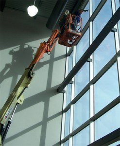 superior-window-cleaning-04