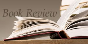 book-review-7