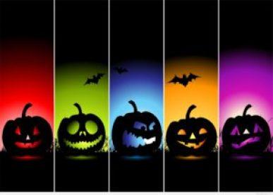 pumpkins-happy-halloween-background-hd