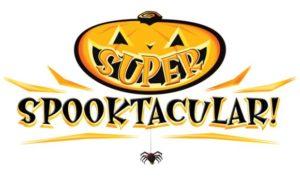 spooktacular1