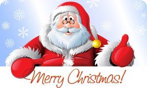 happy-christmas-wallpapers-2016-300x180