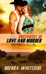 southwestoflovemurder-2