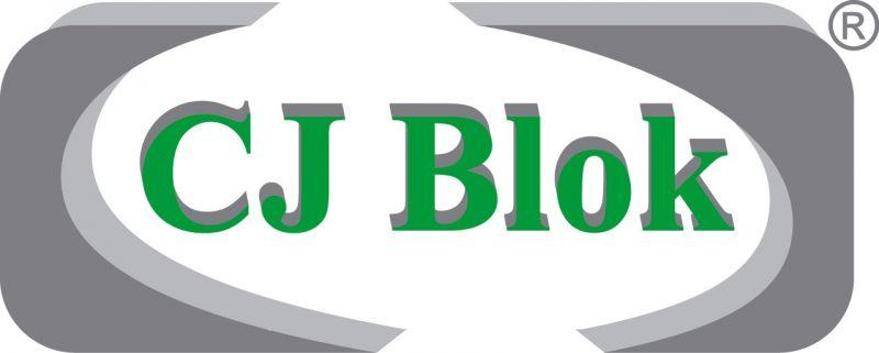 LOGO-cj-blok-2012