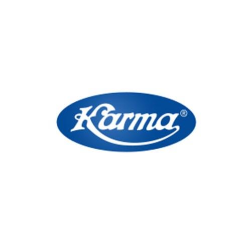 Krbová kamna Karma