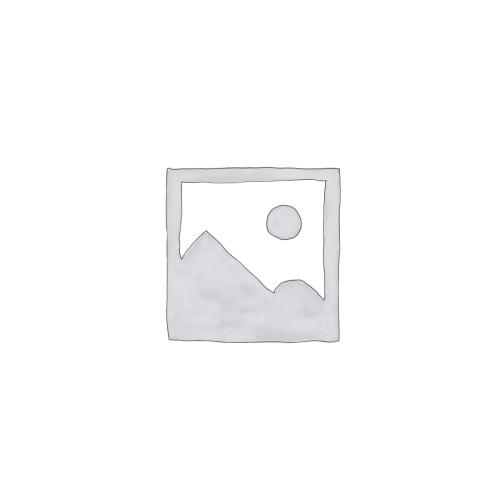 Krbová kamna COLOR