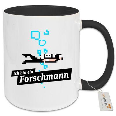 https://i1.wp.com/www.superkreuzburg.de/wp-content/uploads/2017/11/292772-1100-K-nowm_400.jpg?w=930