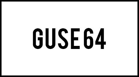 https://i1.wp.com/www.superkreuzburg.de/wp-content/uploads/2017/11/guse64.jpg?w=930