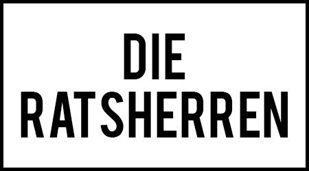 https://i1.wp.com/www.superkreuzburg.de/wp-content/uploads/2017/11/ratsherren.jpg?w=930