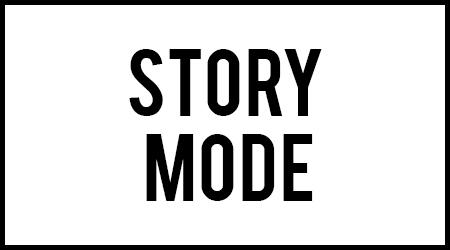 https://i1.wp.com/www.superkreuzburg.de/wp-content/uploads/2017/11/storymode.jpg?w=930