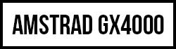https://i1.wp.com/www.superkreuzburg.de/wp-content/uploads/2017/12/Amstrad-GX4000.jpg?w=930