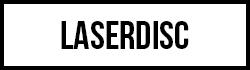 https://i1.wp.com/www.superkreuzburg.de/wp-content/uploads/2017/12/LaserDisc.jpg?w=930