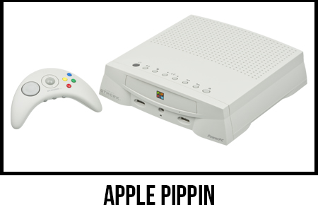 https://i1.wp.com/www.superkreuzburg.de/wp-content/uploads/2019/01/Apple-Pippin.jpg?w=930