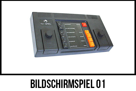 https://i1.wp.com/www.superkreuzburg.de/wp-content/uploads/2019/01/Bildschirmspiel-01.jpg?w=930