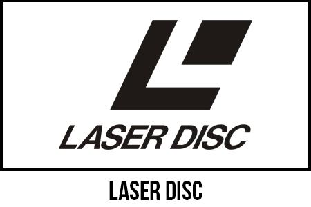 https://i1.wp.com/www.superkreuzburg.de/wp-content/uploads/2019/01/LaserDisc.jpg?w=930