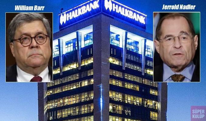 Halkbank davası savcısının azliyle ilgili tartışmalar dinmiyor