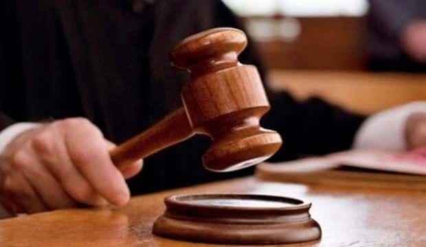 Mahkemeden dikkat çeken soyadı kararı