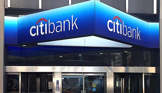 Citigroup'unn dolar/TL beklentisi: 7 liranın altına inecek