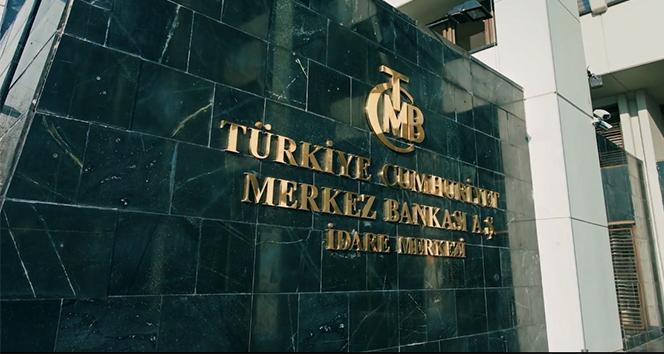 Merkez'in mektubunda 140 milyar dolar eksik çıktı