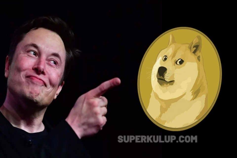 Piyasaya Elon Musk etkisi