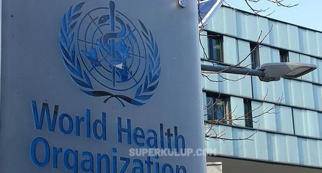 Dünya Sağlık Örgütü salgınlara karşı hazırlık ve mücadele konusunda ABD ve Çin'in ortak fikirde olduklarını bildirdi