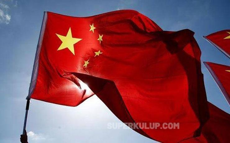 Çin bu sefer gözünü yoksul ülkelere çevirdi