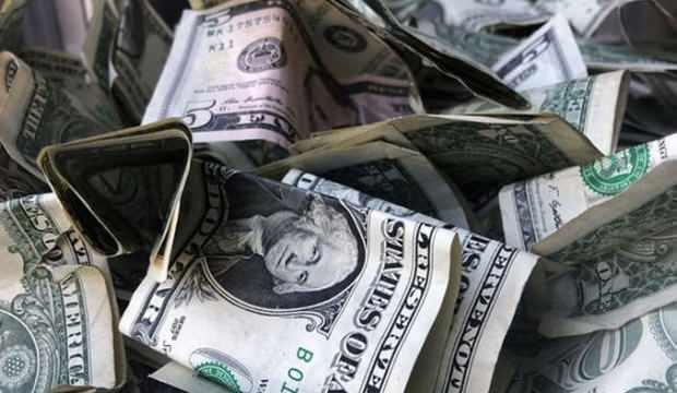 Commerzbank'ın dolarda değerlenme umudu sürüyor