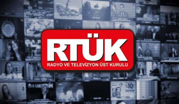 Dini hassasiyetlerle dalga geçen Halk TV cezadan kurtulamadı