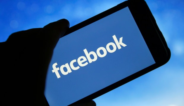 Facebook siyasi reklam yasağını kaldırdı