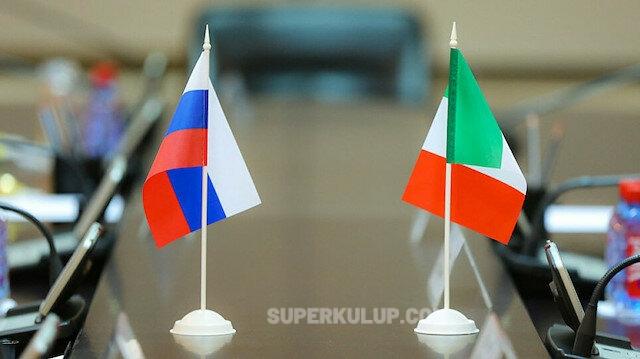 İtalya ile Rusya arasındaki casus polemiği devam ediyor
