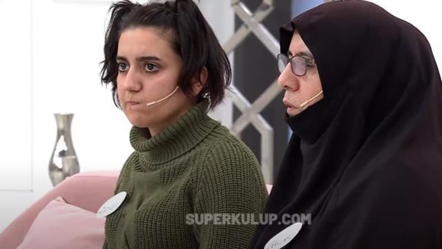 Fuhuş rezaletinde, gözaltına alınan evli çift tutuklandı