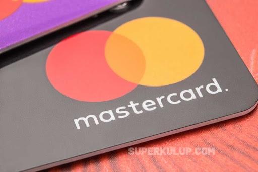 Mastercard'ın da içinde olduğu beş şirket rekabet kanununu ihlal etti!