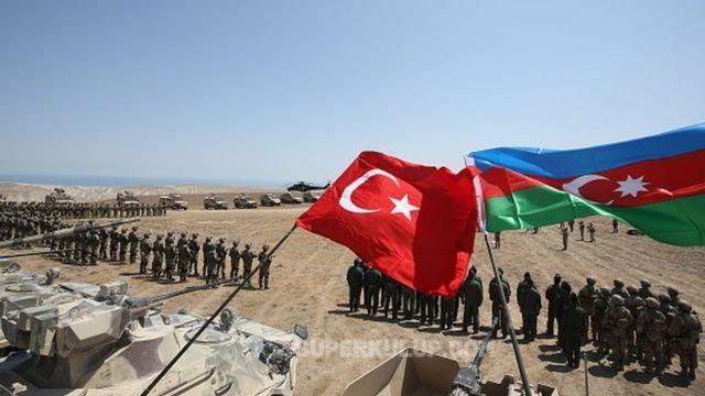 Türk müteahhitler bu kez Karabağ'ı inşa edecek!