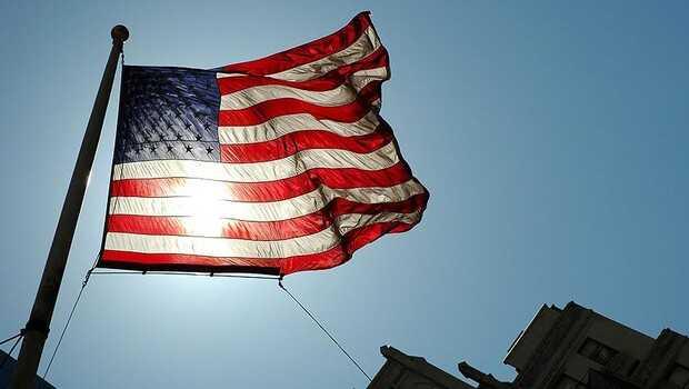 ABD'de mal ticareti açığı martta yüzde 4 arttı