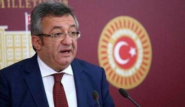 CHP'li Engin Altay'dan skandal Menderes göndermesi: Tepki yağdı