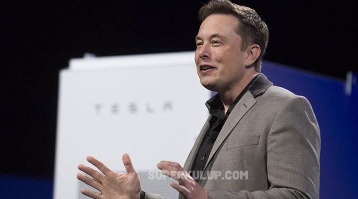 """""""SpaceX, Dogecoin'i kelimenin tam anlamıyla Ay'a götürecek"""""""