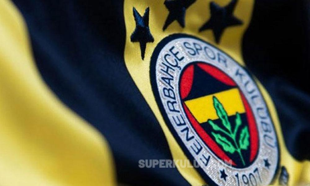 Fenerbahçe 50 milyon Euro'yu aşan bir gelir peşinde