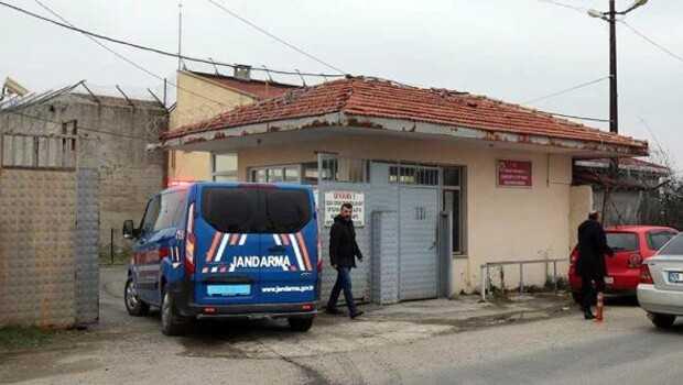 Firar olayı ile gündeme gelmişti! Çerkezköy Kapalı Cezaevi kapatıldı