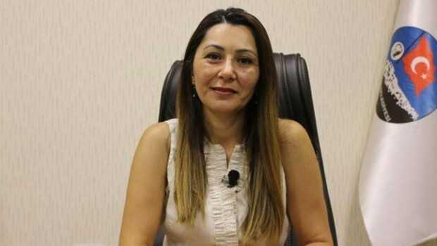 HDP'li eski Kars Belediye Başkan Yardımcısı Alaca, 6 yıl 10 ay 15 gün hapis cezasına çarptırıldı
