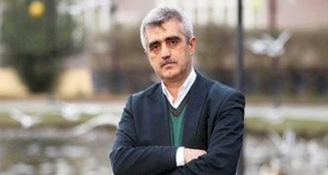 HDP'li Gergerlioğlu'nun Meclisteki eylemi nedeniyle hakkında iddianame hazırlandı