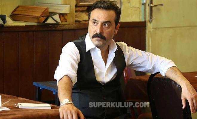 Bodrum Belediye Başkanı Ahmet Aras, Mustafa Üstündağ'ı yerden yere vurdu